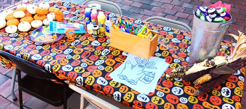 Halloween_Table_lrg